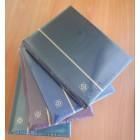 Альбом для марок LSP4/32  -  32 листа