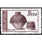 Великая родина (выпуск 5) Памятники культуры древнего Китая