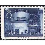 Атомная энергия в мирных целей